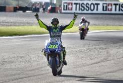 MotoGP Argentina 2015 - Motorbike Magazine