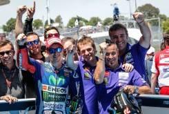 MotoGP Jerez 2015 - Motorbike Magazine