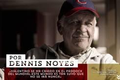 Entrevista Dennis Noyes en Motorbike Magazine 05
