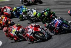 MotoGP Mugello - Motorbike Magazine