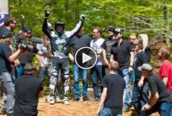 Video: Josh-Sheehan-Triple-Backflip-Nitro-Circus
