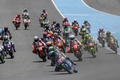RFME Campeonato de España de Velocidad - Motorbike Magazine