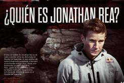 Jonathan Rea WSBK 2015 - Motorbike Magazine