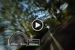 TT Isla de Man 2015 - IOMTT 2015 - Motorbike Magazine