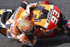 MotoGP Cataluña 2015 - Motorbike Magazine