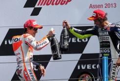 MotoGP Assen - Motorbike Magazine