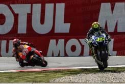 MotoGP Assen 2015 - Motorbike Magazine