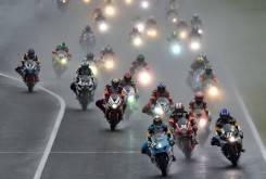 8 Horas de Suzuka - Motorbike Magazine