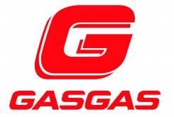 Gas Gas 1