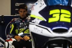Isaac Viñales - Motorbike Magazine