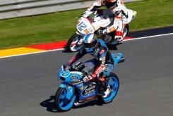 MotoGP Sachsenring 2015 - Motorbike Magazine