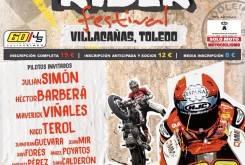 Sixty Rider Festival