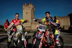 XFighters MotorbikeMag 5