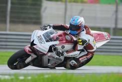ARRC - Motorbike Magazine