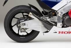 Honda RC 213 VS 2016