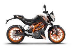 KTM 390 Duke 2015 00