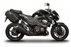 Kawasaki_Z800