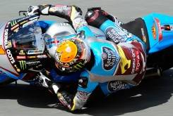 Moto2 Indianápolis 2015 - Motorbike Magazine