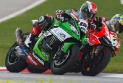 WSBK Sepang 2015 - Motorbike Magazine