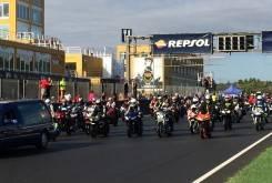 Bernat Martínez - Motorbike Magazine