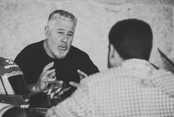 Entrevista Willy Rivas por dani rivas 02
