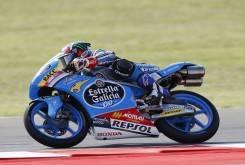 Moto3 Misano 2015 Quartararo