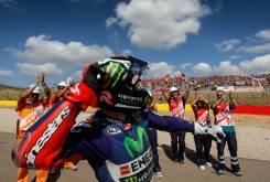 MotoGP Aragón 2015 Jorge Lorenzo
