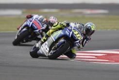 Rossi - Motorbike Magazine