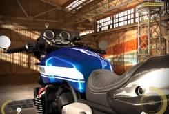 Yamaha My Garage App Sport Heritage 06