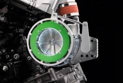 Kawasaki SC 01 Spirit Charger 3Motorbike Magazine