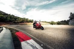 Honda CBR500R 3