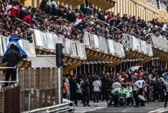 Circuit Valencia MotoGP