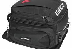 D-TAIL MOTORCYCLE BAG Dainese by OGIO