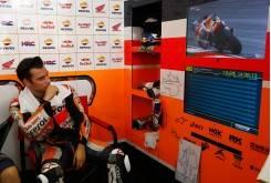 Dani Pedrosa MotoGP Malasia 2015 01