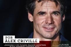 Entrevista Alex Criville 0