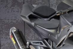 Honda CBR300RR Tokio 13