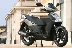 Mercado Moto España 1
