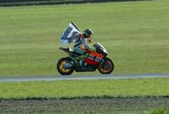 MotoGP Australia 2013 Valentino Rossi