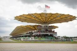 MotoGP Malasia 2015