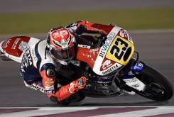 Niccolò Antonelli Ongetta-Rivacold Moto3 Japón 2015 - Motorbike Magazine