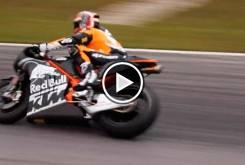 Play KTM MotoGP 2017 7