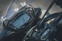 Suzuki GSX S 1000 MBK10 3097