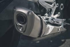 Suzuki GSX S 1000 MBK10 3123