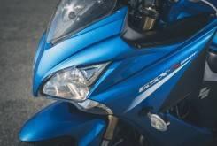 Suzuki GSX S 1000 MBK10 3134