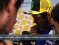 Valentino Rossi 2015 MotoGP MalasiaAdelantamiento03