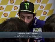 Valentino Rossi 2015 MotoGP MalasiaLaguna Seca 03