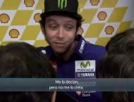 Valentino Rossi 2015 MotoGP MalasiaLaguna Seca 05
