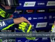 Valentino Rossi 2015 MotoGP MalasiaMarquez01