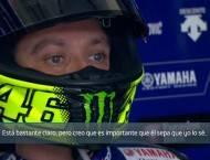 Valentino Rossi 2015 MotoGP MalasiaMarquez02