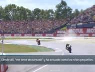 Valentino Rossi 2015 MotoGP MalasiaMotivos07
